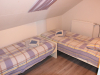 Slaapkamer 2 1